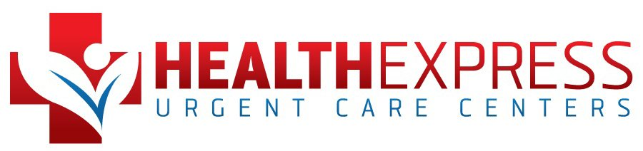 Health Express Urgent Care Centers Ohio
