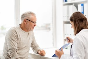 Health Services Avon Lake OH