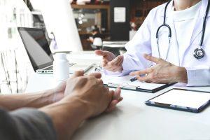 Drug Screening Avon Lake OH