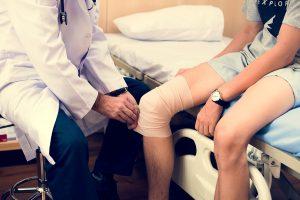 Urgent Care Avon OH